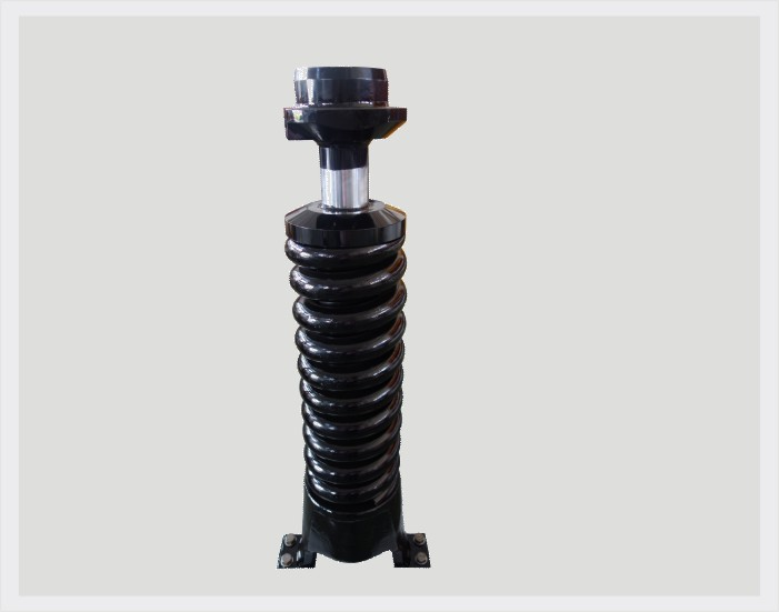 Hquality Recoil Spring Assy Heavy Duty Torsion Spring